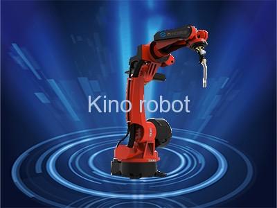 关键关键机器人.jpg