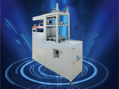 油压机自动上料机1.jpg