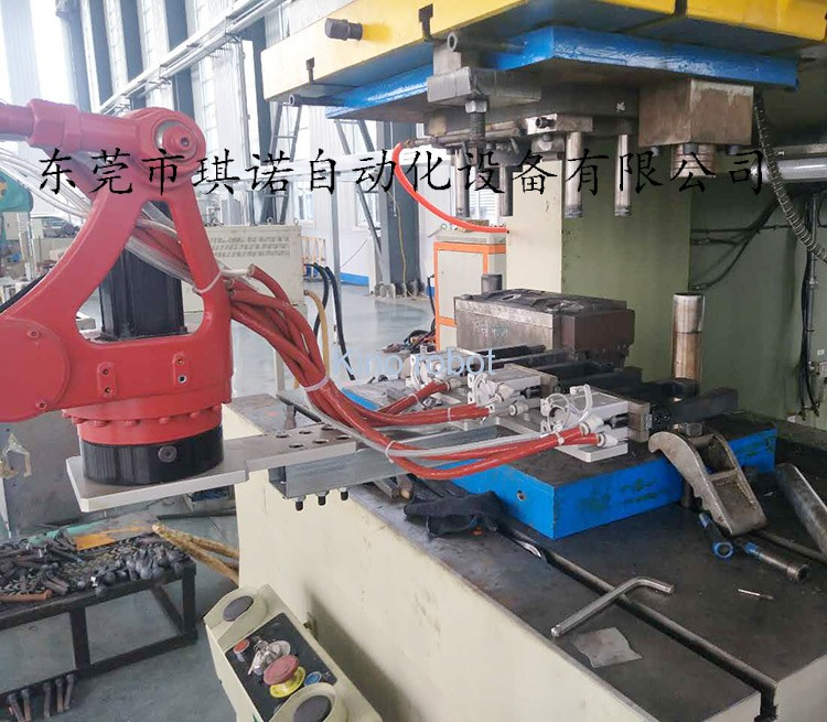 红冲机械手 (2)-750.jpg